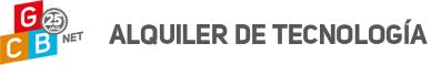 Alquiler de Tecnologia y Software de Acreditacion para Eventos