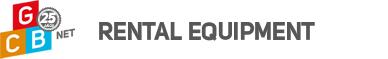 Alquiler de Tecnología – CGBnet